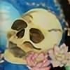 ImJustLesley's avatar