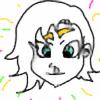 imjustlost's avatar