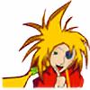 IMKerrusin's avatar