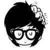 imkikenboi's avatar