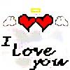 Imkimmy4's avatar