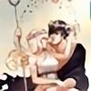 ImKindaACrazyCatLady's avatar