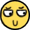 imkindahappyplz's avatar