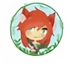 ImKiwi's avatar