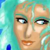 Imladviel's avatar