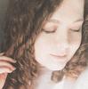 ImLauraa's avatar