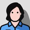 imLeeRobson's avatar