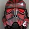 imlegoman29's avatar