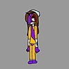 ImLesbianFightMe's avatar
