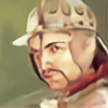 imlineking's avatar