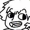 IMLMan's avatar