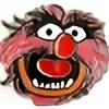 ImLo0u's avatar
