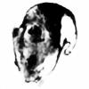 ImLookingForTime's avatar