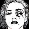 imlostinwonderland14's avatar
