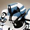 Imloz's avatar