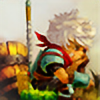 imlr's avatar