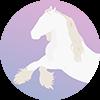imluxie's avatar