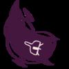 ImLyss's avatar