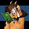 imma-rat-boy's avatar