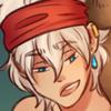 immabunni's avatar