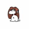 ImmaCandy's avatar