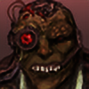ImmaculateReprobate's avatar