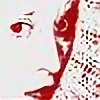 ImmaDanishViking's avatar