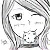 ImmaDeadpool's avatar