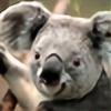 immafluffypanda's avatar