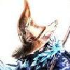 Immagineus's avatar