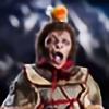 immaidiotwong's avatar