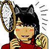 immaimuth's avatar