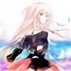 ImmaKatieCat's avatar