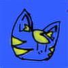 immakittymeowmew's avatar