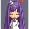 ImmaLhamaMeeh's avatar