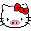 ImmaMonstarr's avatar