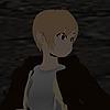 ImmaNeko's avatar