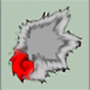 Immanent-Figment's avatar