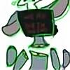 IMMANOONE6089's avatar