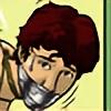 immanpapst's avatar