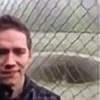 ImmanuelDMartin's avatar