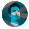 ImmarArt's avatar