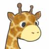 immature-giraffe's avatar