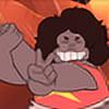 ImmatureAbstract's avatar