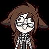 ImmatureGirl's avatar