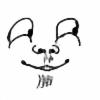 ImmaturePanda's avatar