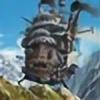 ImmatureTraveler's avatar