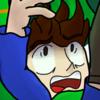 ImMatureWaffle's avatar