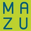 immazu's avatar