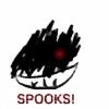 ImmeaRoo's avatar